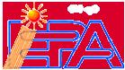 European Photochemistry Association Logo