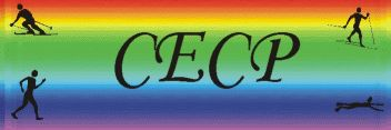 CECP 2020