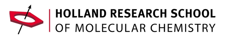 HRSMC Logo - Dutch Photochemistry Days