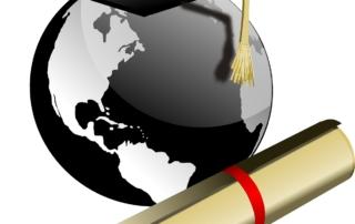 2020 EPA PhD Prize